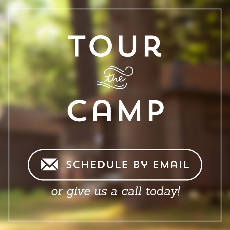 Tour the camp